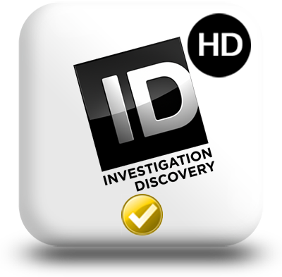 Investigation and Discovery