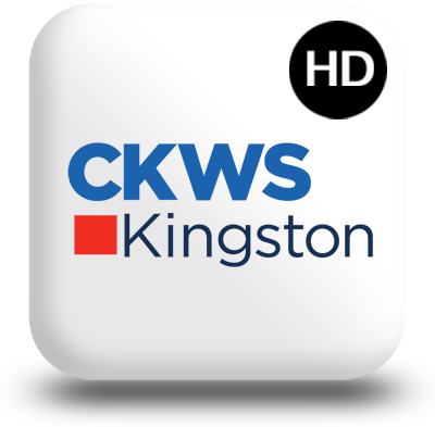 CKWS Kingston